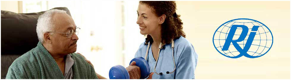 Best Rehab services in Buffalo NY